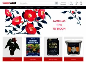 gardenworld.com.au