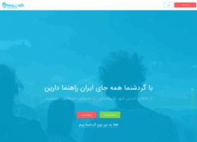gardeshnama.com