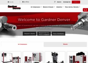 gardnerdenver.com