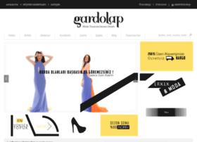 gardolaponline.com