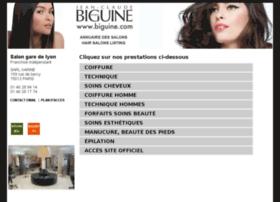 gare-de-lyon.franchise-biguine.com