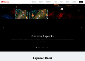 garena.co.id
