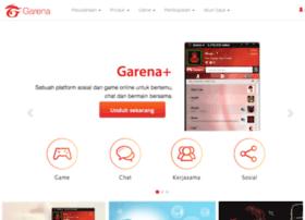 garena.or.id