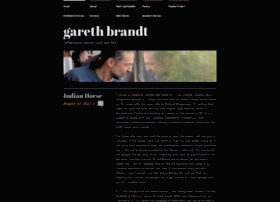 garethbrandt.wordpress.com