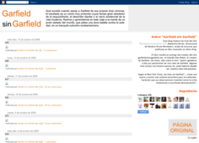 garfield-sin-garfield.blogspot.com