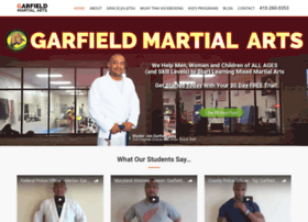 garfieldbjj.com