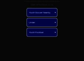 garforthleague.co.uk
