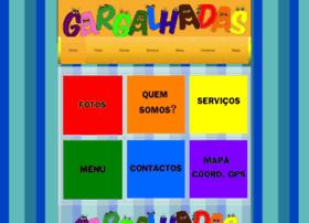 gargalhadas.net