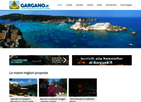 gargano.it