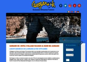 garganook.com