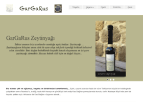 gargarus.com