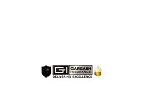 gargashinsurance.com