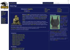 gargwiki.net
