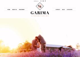 garimasinghblog.com