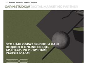 garin-studio.ru