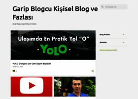 garipblogcu.blogspot.com