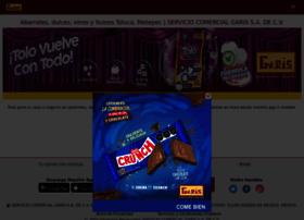 garis.com.mx