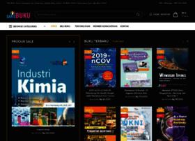 garisbuku.com
