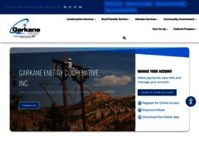 garkaneenergy.com