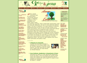 garlicandgrass.org