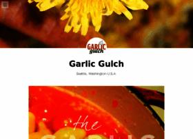 garlicgulch.tumblr.com