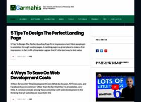 garmahis.com