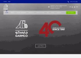 garmco.com
