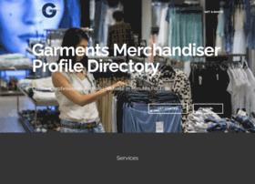 garmentsmerchandiser.com