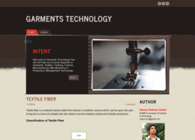 garmentstech.weebly.com