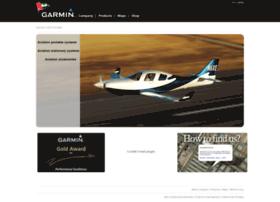 garmin-uae.com