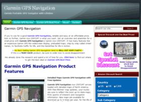 garmingpsnavigation.com