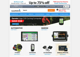 garmn.factoryoutletstore.com