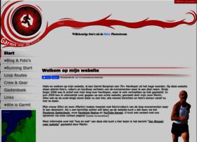 garmtopdeloop.nl