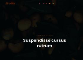 garnalenenkreeftenforum.nl