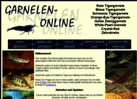 garnelen-online.eu