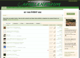 garnelenforum.de