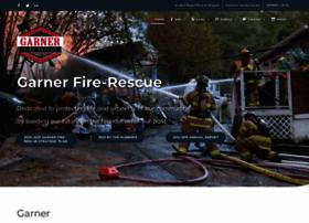 garnerfire.com