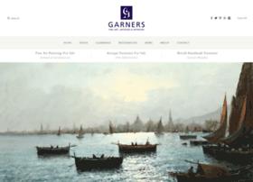 garnersantiques.co.uk