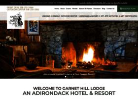 garnet-hill.com