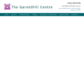 garnethillcentre.org.uk