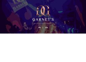 garnets.be