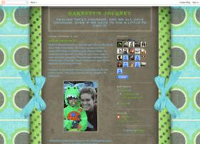 garnettsjourney.blogspot.ca