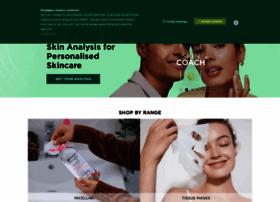 garnier.com.au