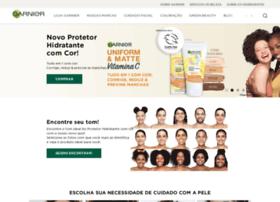 garnier.com.br