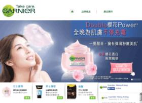 garniermen.com.hk
