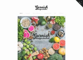 garnish-design.com