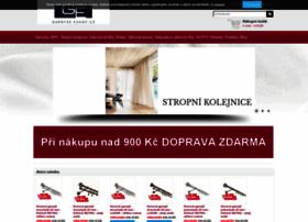 garnyze-eshop.cz