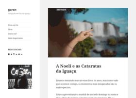 garonpiceli.wordpress.com