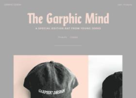 garphics.biz