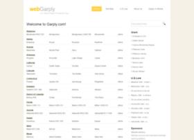 garply.com